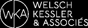 logo-wka-blanc