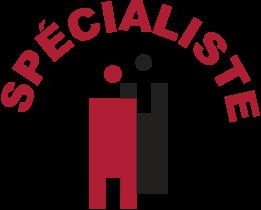 avocat-specialiste