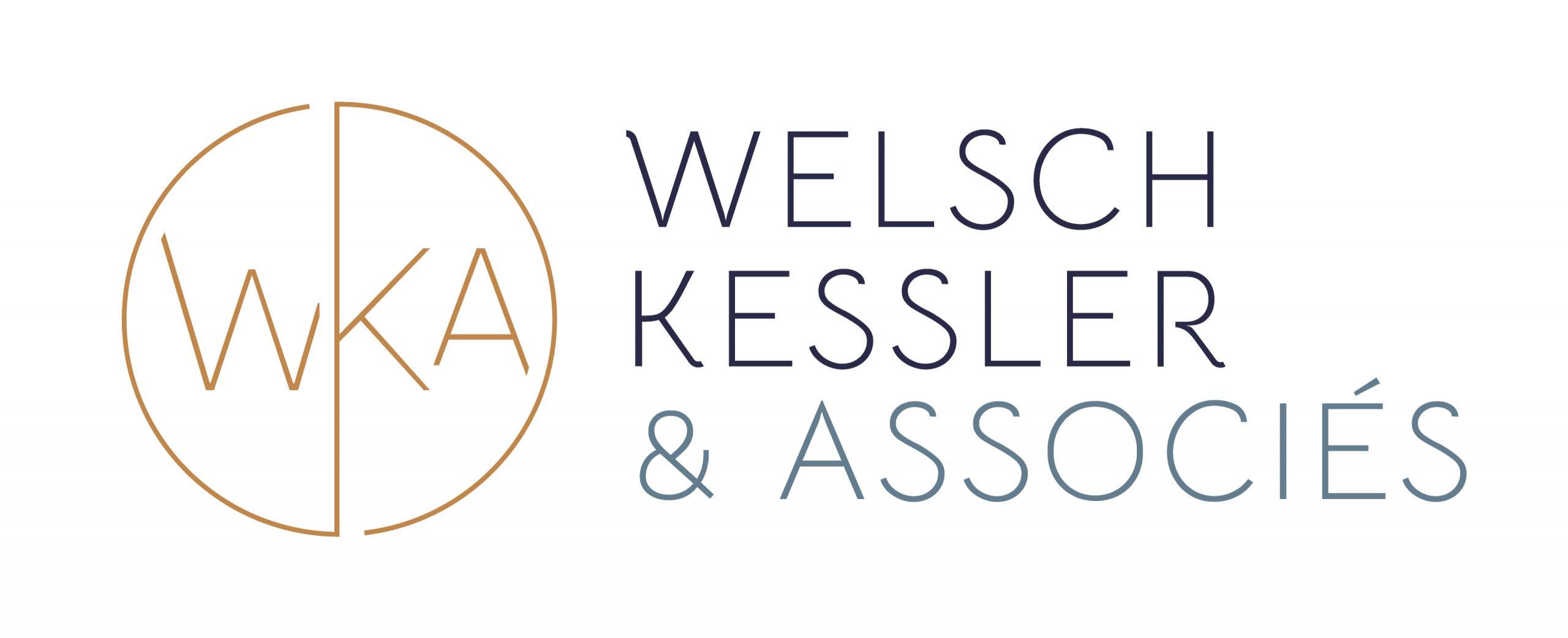 logo-wka